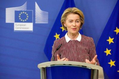 Брюксел не е сигурен дали ще има сделка за Брекзит