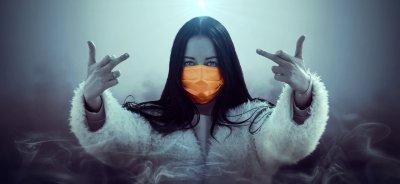 Седмицата: Виновни няма, действайте! И какви са ползите от коронавируса