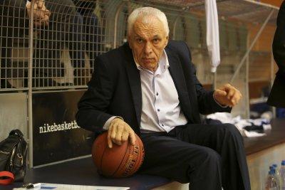 България загуби още една спортна легенда!