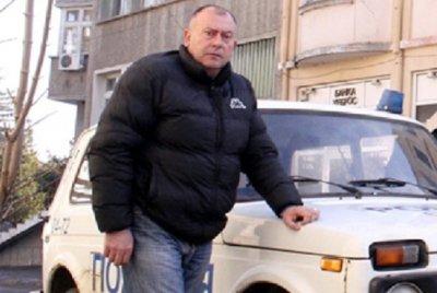 Пак некролог: Covid-19 уби полицай №1 в Златарица