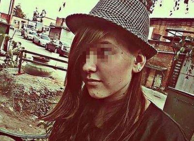 Пак убийство на деца: Дъщерята на голям руски учен удуши рожбите си с възглавница