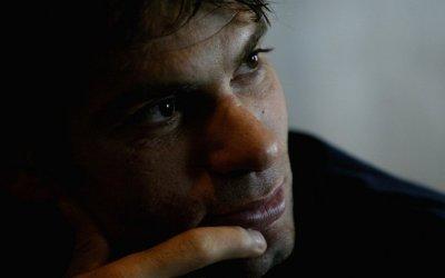 Шок във Франция - легендарен спортист се самоуби