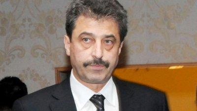 172 милиона лева постъпили в КТБ при сделката за БТК