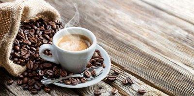 Знаете ли тези любопитни факти за кафето?