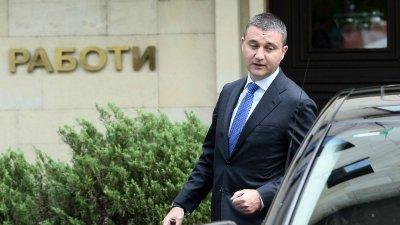 Партийна субсидия от 1 лв. пести 16 млн. на бюджета