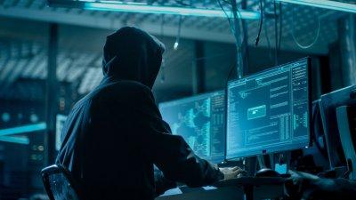 Съмнения за хакерска атака срещу ЕС в Русия