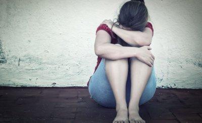 Осъждан сириец преби и изнасили млада жена в София