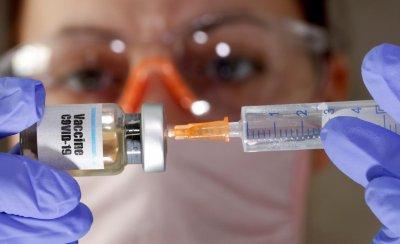 Русия започва масови изпитания на втора ваксина