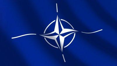НАТО посочва Русия и Китай като основна заплаха