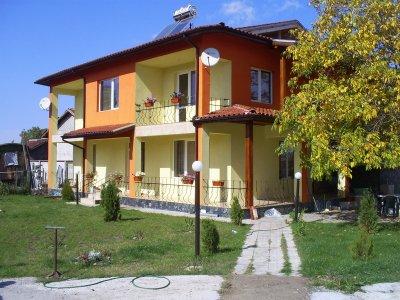Къщите около София вече са солени, няма под 120 бона