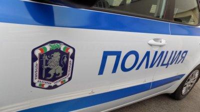 Спецакция в Пловдив! Спипаха жена с контрабандни цигари