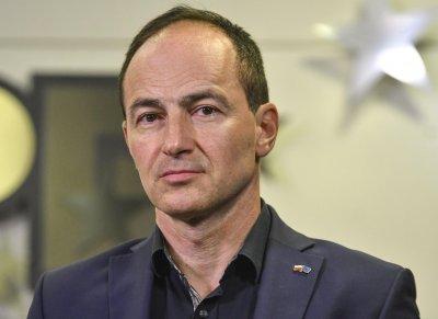 Андрей Ковачев: Лидерът на македонското ВМРО лъже с всяка своя дума