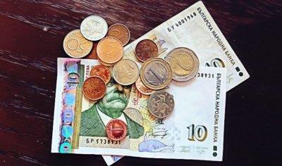 Плащат 24 лева на калпак и за други професии