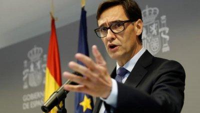 Испания ще ваксинира гражданите си на три вълни