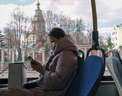 Над 26 000 новозаразени с COVID-19 в Русия