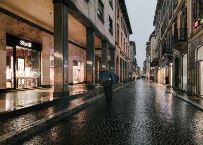 Италия одобри нова финансова помощ за бизнеса