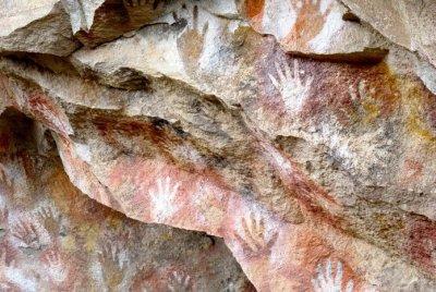 Потвърдено: Пещерните хора са се дрогирали