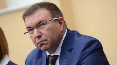 Здравният министър амбициран: До края на годината ще има е-направление и е-рецепта
