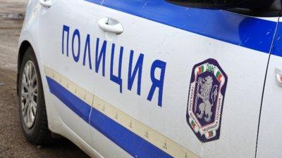 Мъж почина след зверски побой във Видин