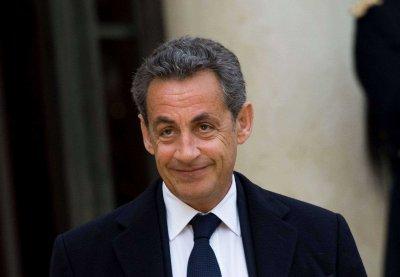 Подновиха делото срещу Никола Саркози за корупция и търговия с влияние