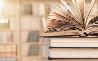 Кошмар: Отчетоха 30% по-малко продадени книги заради пандемията