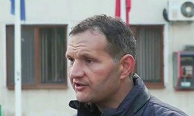Опъват чадър над хванатия с кокаин кмет на Калояново?