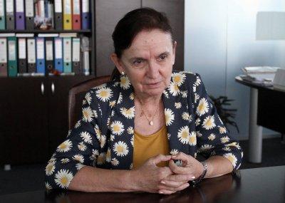 Д-р Мими Виткова: Мерките срещу коронавируса закъсняха