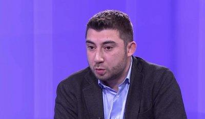 Скандал в Lupa.bg: Забъркан ли е Карлос Контрера  в афера за 3 млн.лв.?