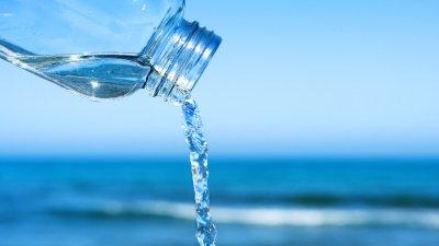 По-скъпа вода за столичани