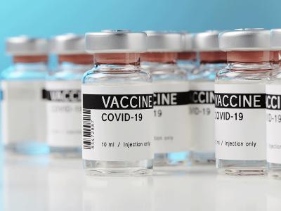 Крачка назад за ваксините