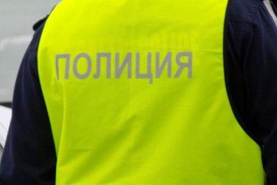 Криминално проявен младеж от Пловдив не си научи урока