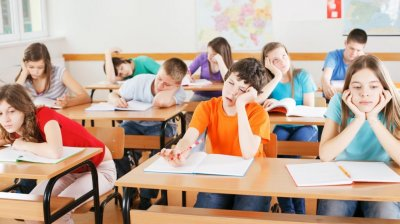 Ето кога децата се връщат в училищата
