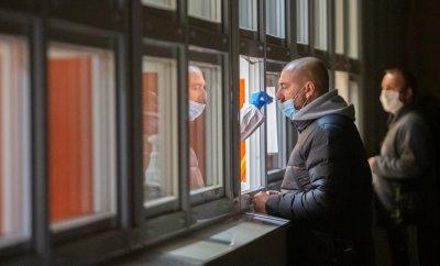 Полша отчете повече от 500 000 излекувани от COVID-19