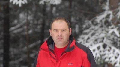 Кмет с доброволци откриха изчезнала жена в Бистрица
