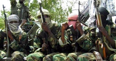 """Касапница в Нигерия: """"Боко Харам"""" уби 43 работници"""