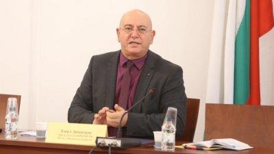Емил Димитров поиска от премиера Атанаска Николова да бъде освободена като зам.-министър