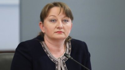 Сачева стана областен координатор на ГЕРБ-Добрич