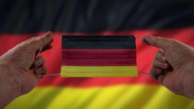 Лошо: Федералните провинции в Германия удължават ограниченията до 10 януари