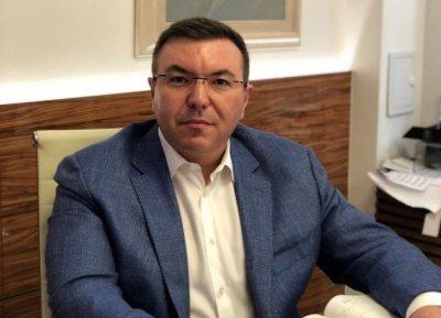 Проф. Ангелов увери: Ваксината ще стигне до всеки българин