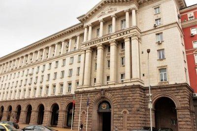 Кабинетът прие Национален план за готовност при пандемия