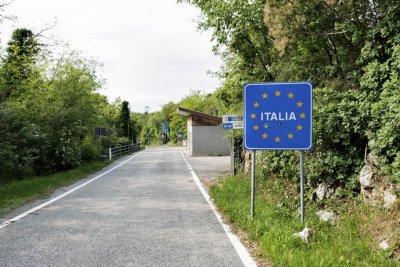 МВнР: Италия иска 14 дни карантина от българите (НОВА ИНФОРМАЦИЯ)