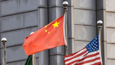 Китай увеличил усилията за влияние върху екипа на Байдън