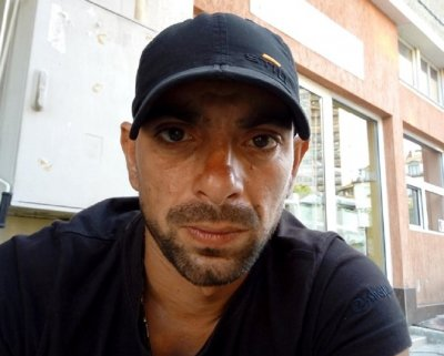 НА МИНУТАТА: Касапинът на разчленената Антония вече е в България