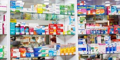 Само в Lupa.bg: Тръгна черна борса за лекарства