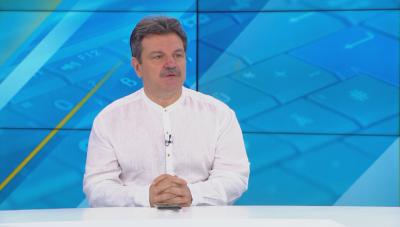 Д-р Симидчиев: Пълен имунитет 2 месеца след ваксинация