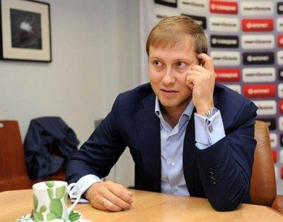"""Син на руски олигарх е в Пловдив, купува """"Ботев""""?"""