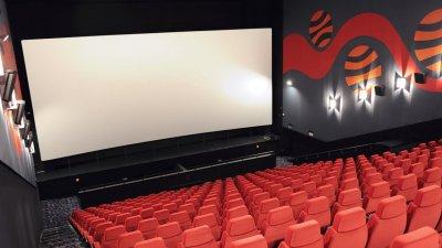 Депутатите гласуваха повече пари за български филми
