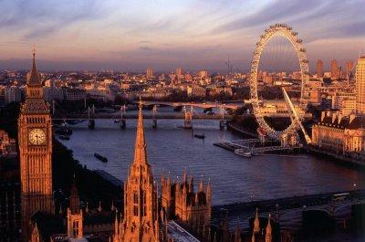 Лондон рестартира преговорите с ЕС