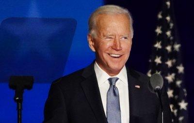 Само 25 от 249 републиканци признават Байдън за президент
