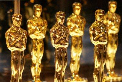 Оскарите на живо през 2021 г.
